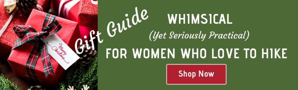 Banner-Ad-Gift-Guide-for-Women-Hikers