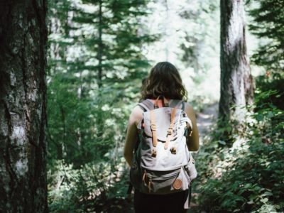 11 Items You Must Pack for Day Hiking Even Though You Might Never Use them