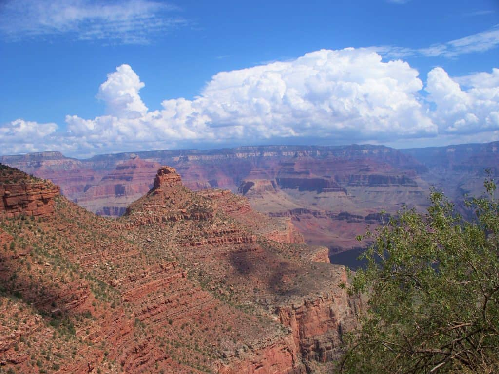 Things To Do Grand Canyon South Rim - Grand Canyon National Park