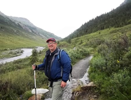 Don't Miss These 3 Short Hikes Near Savage River in Denali National Park