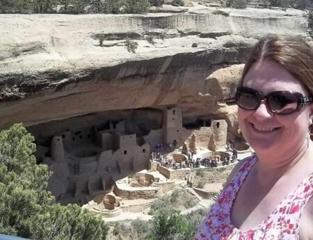 Fascinating Things To Do In Mesa Verde