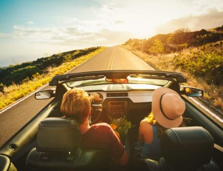 Best Travel Games for Adults: Road Trip Boredom Busters