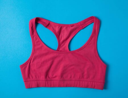 Best Hiking Bras: No More Funky Feeling
