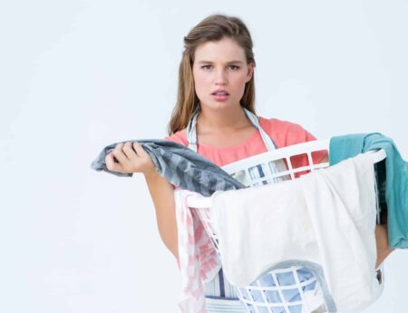 How to Wash Merino Wool Activewear: It's Easier Than You Think